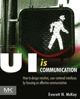 Webinar: Discussion with Author Everette McKay - UI Is...