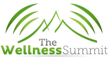 The Wellness Summit 2014