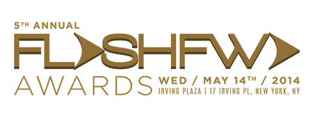 SoundCTRL and Green Label Present: 5th Annual FlashFWD...