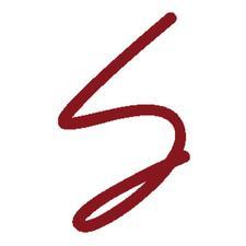 The Steiner Chorale logo