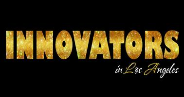 """INNOVATORS in LA"" HONORS Shaun T, Hudson Taylor, &..."