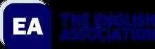 The English Association logo