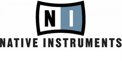 How to Succeed as a PM by fmr Native Instrument Dir of ...
