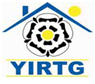 Yorkshire Independent Roof Training Group logo