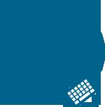 GAAD - Workshop accessibilité numérique
