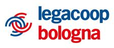 Legacoop Bologna,  info@legacoop.bologna.it     Tel.051.509828 www.legacoop.bologna.it logo