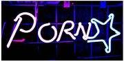 Lady Porn Night