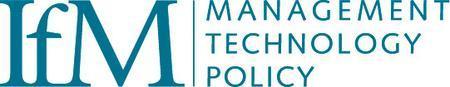 Babbage Seminar Series: Mariana Mazzucato
