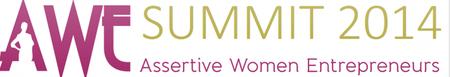 AWE Summit Switzerland 2014