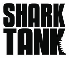 Shark Tank at Ohio State