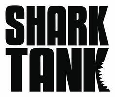 Shark Tank at Ohio State
