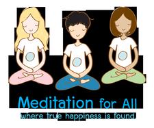 Dhammakaya Meditation Center logo