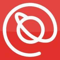 Senior Planet / Older Adults Technology Services logo