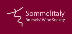 Les grands vins de Sardaigne · I grandi vini della...