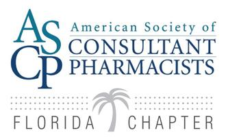 FL-ASCP 2014 Annual Conference & Exhibition