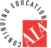 AIA Houston