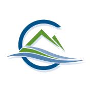 COGESAF logo