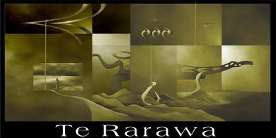 Te Rarawa Iwi Summit - He Anga Whakamua