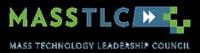 Mass Technology Leadership Council logo