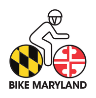 Bike Friendly Community and Business Workshop -...