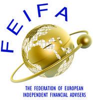 FEIFA Financial Planning Masterclass – Brussels...