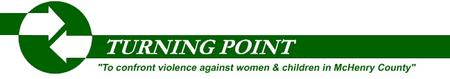Turning Point Portrait Fundraising Sale