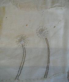 Louise Goult Textiles logo