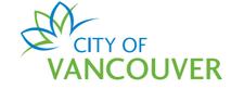 Vancouver Emergency Management Agency  logo