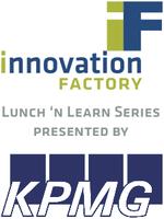 Raising Capital for Social Ventures - IF's June Lunch...