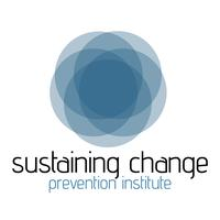 Sustaining Change: Prevention Institute