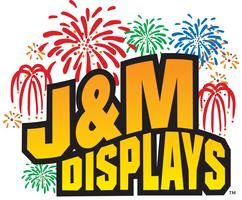 Fireworks Display Training