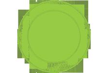 Opportunity Hub (OHUB) logo