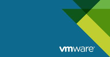 What is Consumer Focused PM in Enterprise by VMware Sr ...