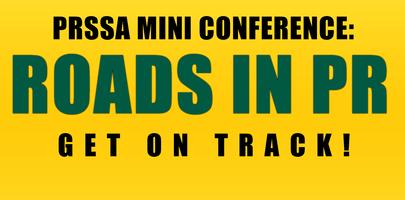 Roads In PR