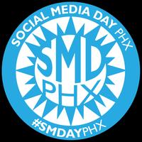 Social Media Day Phoenix