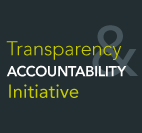 Getting Citizens Engaged in your Transparency and Accou...