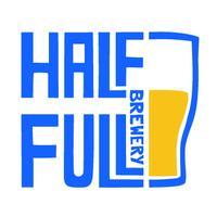 Half Full Brewery Hop Skip & A Run - 5K & Beer...