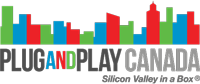 Plug and Play Vancouver Startup Showdown 2.0