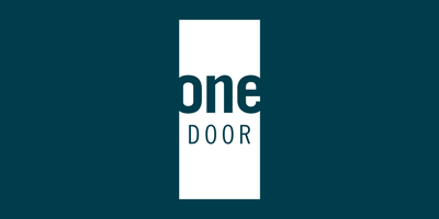 Why Empathy is Important in B2B Products by One Door...