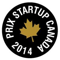 Quebec Startup Canada Awards