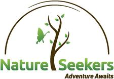 Nature Seekers logo
