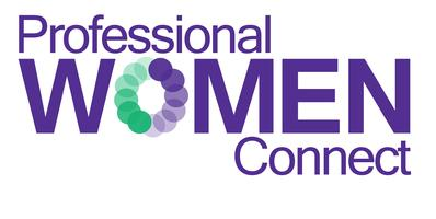 Professional Women Connect, featuring Susan Jacques of...