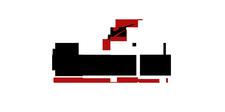 Chariot Entertainment logo