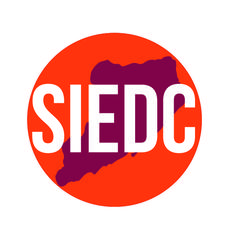 Staten Island Economic Development Corp. (SIEDC) logo