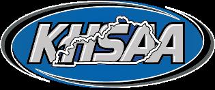 2014 KHSAA State Tennis Championship
