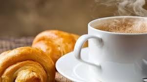 Business Breakfast - Social Media for Business