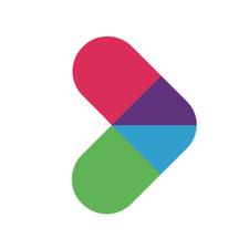 Lesterius logo