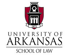 University of Arkansas School of Law Board of Advocates logo