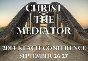 2014 Keach Conference