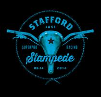 Stafford Lake Stampede - Four Hour XC MTB Race